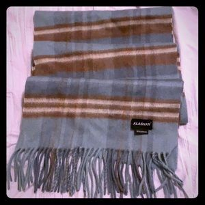 Other - ALASHAN Cashmere Scarf